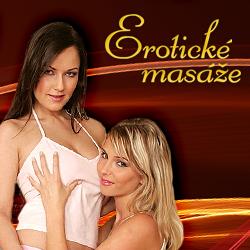 rychle prachy cz masaze eroticke