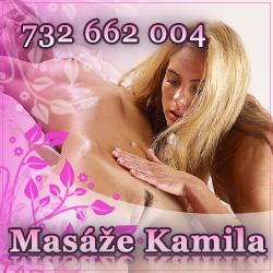 erotické masáže zlín lesbicky