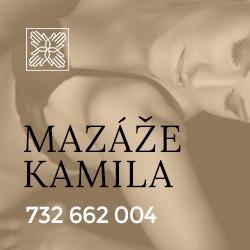 eroticke masaze eroticke sluzby brno
